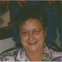 Nancy Zollman