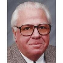 "Robert ""Bob"" Eugene Thomas"