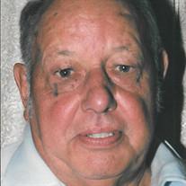 James Eldon Starkel