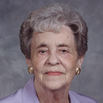 Irene Kunyckyj