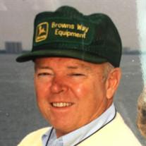 John L. DeBevoise
