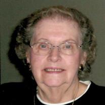 Janice E Renner