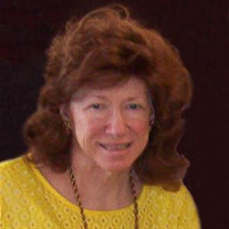 Vivian Lee Chase