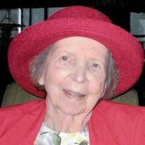 Helen Hoffman