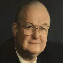 Dr. Joe E.  Roe MD
