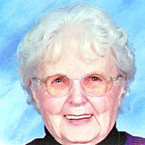 Kathleen D. Harris