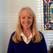 Debbie Jean  Hughes