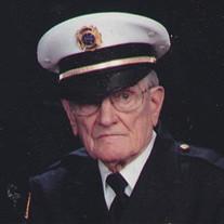 George Joseph Hovanitz