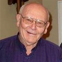 Benjamin  L. Winslow