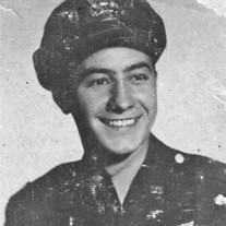 Michael  L Federico
