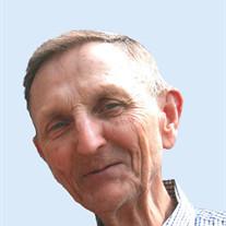 Joseph Victor Dubielak