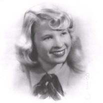 Carol Jean Lajdziak