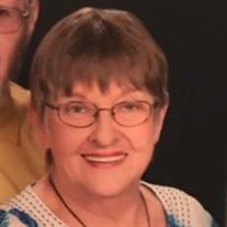 Mrs. Skippi Posey