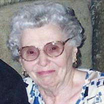 Yvonne Knode