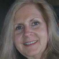 Valerie Lucius Lambert