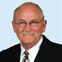 Jerry  E.  Nixon