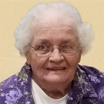 Beverly J. Prior