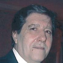 Salvatore Filippino