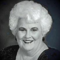 Carolyn Campbell Batson