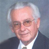 David L. Orr