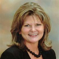 Karen Drake Ward