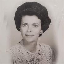 Evelyn Anne Hess Sommerville