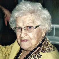 Helena Jioia