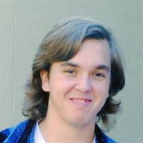 Hunter McClain Gorski