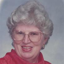 Sara  Whetstone