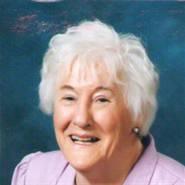 Lucille Susie  Middleton