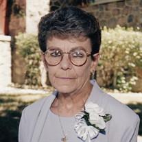 Diana S. Bowers