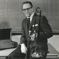 Charles Hamilton Armstrong