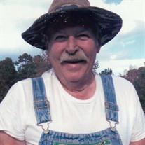 McArthur Eugene Avery