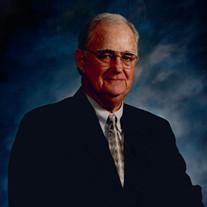 Dr. Edward  Wayne King