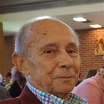 Mr. Robert M.  Stavinoga