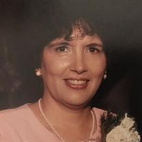 Diana Kirkpatrick