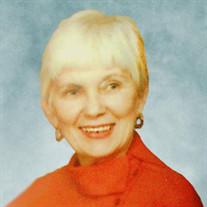 Mary T. Dubois