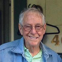 Charles  Lee  Richardson