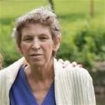 Brenda  Sue Kennen
