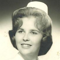 Sharon Ann Githens Seyfarth