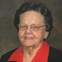 Odein McBrayer Gillis