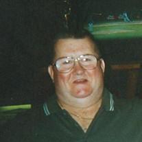 Dennis Pennock