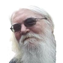 Danny L. Thompson