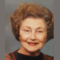 Ethel Madison Smith