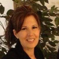 Jennifer Ann Garcia-Mioni