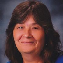 Pamela J. Kidney