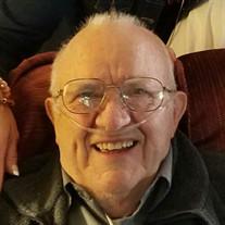 Merle Dean Phillips