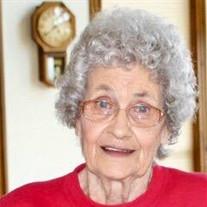 Dorothy  Mae Coonse