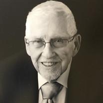 William Archibald Ferguson