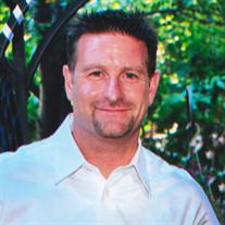 Brian Mitchell Guensler